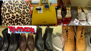 Designer Bags Clearance Sale Tjmaxx Designer Bags And Shoes Clearance Sale