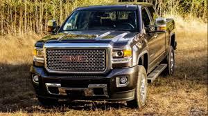 2018 gmc medium duty. perfect duty pickup truck 2018 gmc new sierra 2500 denali in gmc medium duty