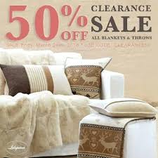 outstanding clearance home decor target decor clearance clearance