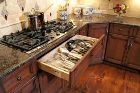 gas stove top cabinet. Stove Top Cabinet Ideas 2 Gas Pinterest