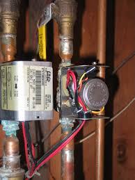 zone valve issue heating help the wall Erie Zone Valve Wiring Diagram img_5439sm jpg 0b Invensys Erie Zone Valves