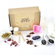 diy soap kit