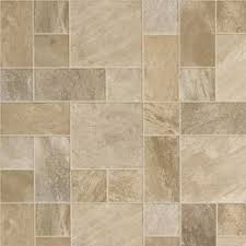 stone floor tiles. This Laminate Tile Flooring From Mannington.This Stone-style Floor Emulates A Stone Tiles S