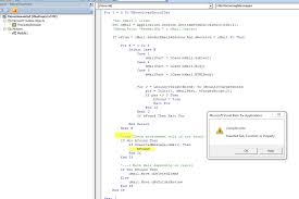 Mechanical Engineering Resume Samples Doc Resume Page Numbers
