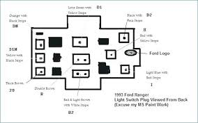 1999 ford ranger pcm wiring diagram 99 f250 f diagrams easela club 1999 ford ranger wiring diagram pdf 99 ford ranger wiring diagram headlight free download diagrams f250 switch us on for terrific 99 f250 trailer brake wiring diagram ford