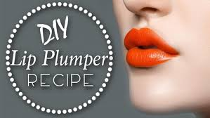 thanks to big celebrities like kylie jenner and kim kardashian voluminous lips has become a very popular trend in recent years plump lips can be easier to