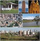 imagem de Uberaba Minas Gerais n-11