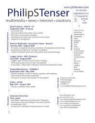 Crm Administrator Sample Resume Crm Administrator Sample Resume