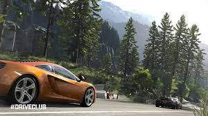 new car game release dateDriveclub Release Date New Videos and Full Game Details Expected