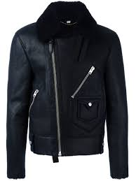 coach biker jacket men clothing coach leather cleaner clearance