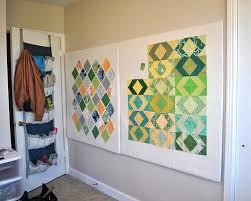 Make a Design Board | Craft Buds & Design Board Adamdwight.com