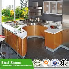 affordable kitchen furniture. Affordable Modern High Gloss Kitchen Cabinet Set Unity Furniture A