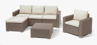 extra long sectionals cuddler recliner big lots large cushions for sofa fabric sofa and loveseat italy