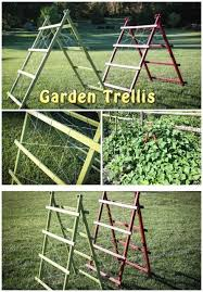 Small Picture 230 best Garden Objects images on Pinterest Garden ideas