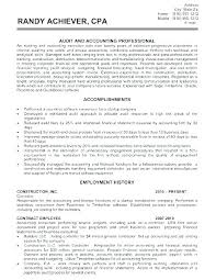 Cv Template Consulting Environmental Consultant Here Are