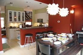 ikea kitchen lighting. 8 appealing ikea kitchen lighting fixtures photograph ideas ramuzi u2013 design i