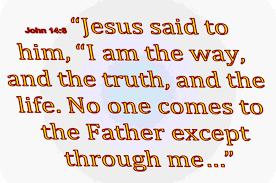 20 Popular Bible Verses About Life