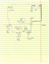 chevy hei wiring diagram car wiring diagram download cancross co 1964 Chevy Truck Wiring Diagram wiring example?resize\\=665%2c861 1972 el camino wiring diagram hei car 1969 chevy truck wiring diagram