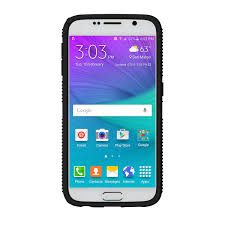 CandyShell Grip Samsung Galaxy S6 Cases