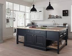 painted kitchensBespoke kitchens also with a luxury kitchen design also with a