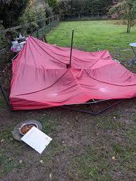 Myrtle Fields - An ill wind has swept through Myrtle... | Facebook