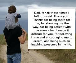 Dad Quotes From Daughter Gorgeous Being A Dad Quotes Fathers Day Messages From Daughter Dad Quotes For
