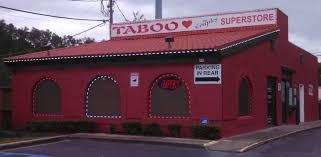 Adult toy store south carolina