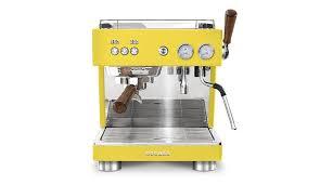 If you want pure coffee perfection, right in your home, use riodubai espresso/cappuccino coffee maker. Ascaso Factory Espresso Coffee Machines Manufactured In Barcelona Home