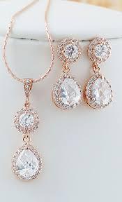 Best 25 Jewelry Sets Ideas On Pinterest Diy Jewelry For