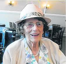 ROUSE, Myrtle Duncan | Obituaries | roanoke.com