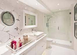 Decorative Bathroom Tray Pleasing 100 Bathroom Mirror Tray Inspiration Design Of Mirrored 60