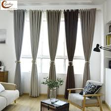 office drapes. Exellent Office Office Marvelous Curtains And Drapes Ideas 22 For Bedroom Byetee Linen  Fabric Blackout Modern Drape Door In