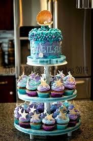 Birthday Cake With Photo Workccmclub