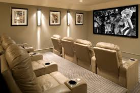wall lighting ideas for contemporary