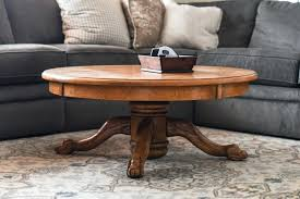 coffee table craigslist coffee table playroom update coffee table craigslist austin