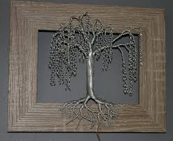 wall art willow tree sculpture wire art deco wall hanging wall art metal wall art wall on metal wall art trees willow with wall art willow tree sculpture wire art deco wall hanging wall art