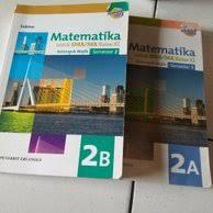 Dapatkan penjelasan bukan hanya jawaban. Kunci Jawaban Matematika Peminatan Kelas 11 Kurikulum 2013 Sukino Sanjau Soal Latihan Anak