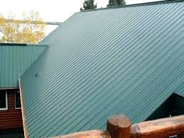 steel roofing menards tin roof tin roof corrugated metal roofing pros cons best home design interior steel roofing menards pro rib metal