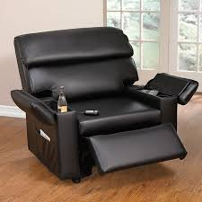 furniture sofa spinny chair cozy armchair bertolini chairs intended for reclining gaming chair reclining gaming chair