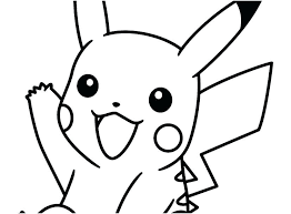 pikachu coloring pages coloring pages picture coloring pages to print pikachu coloring pages game