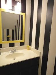 M Bathroom Decor Ideas