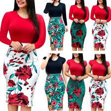Clothes Women Casual Dress Lady Elegant Dresses Women Floral Dress - Buy Women  Dresses,Women Floral Dress,Lady Elegant Dresse Product on Alibaba.com