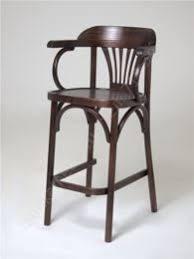 <b>Барные стулья</b> для кухни купить в интернет-магазине мебели ...