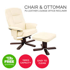 chair ikea desk chair pc office chairs office chair covers backless desk chair desk chair no arms rolling chairs office chair no casters