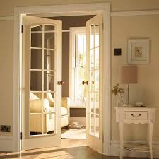 french exterior doors menards. interior french doors lowes with menards exterior