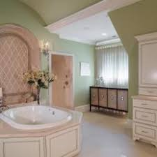 shabby chic bathroom bathroom. Mint Green Shabby Chic Master Bathroom With Soaking Tub R