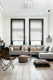 Minimalist Living Room 40 Beautiful Minimalist Living Room Decor Ideas Minimalist Room
