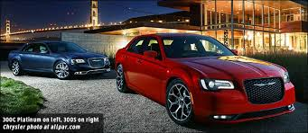 2018 chrysler 300 srt. delighful 2018 300s and 300c chrysler  to 2018 chrysler 300 srt