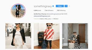 What Is Influencer Marketing & Why It's Powerful   A Brand's Guide