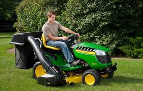 john deere sabre lawn mower wiring diagram tractor parts repair john deere sabre lawn mower wiring diagram tractor parts repair and diagram john